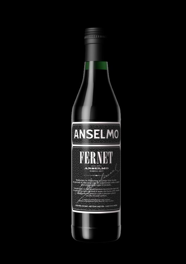 Anselmo-2019-Fernet-700