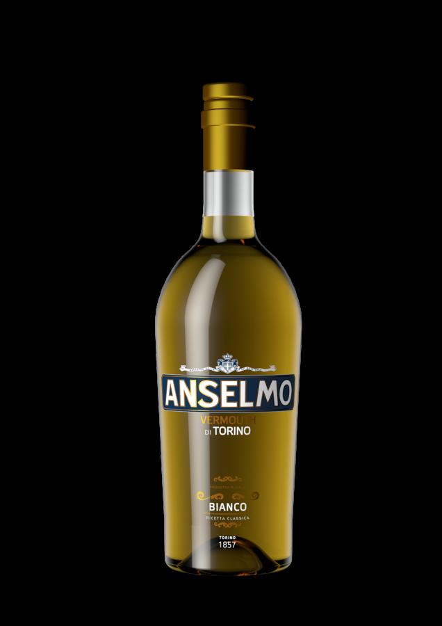 Anselmo-2019-Vermouth-Bianco-750