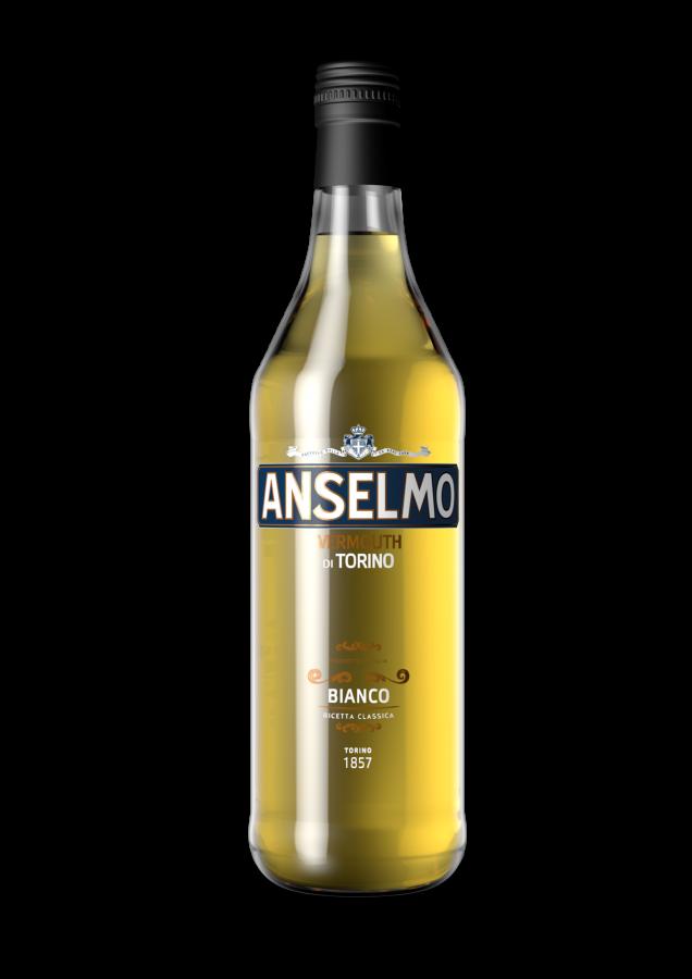 Anselmo Bianco