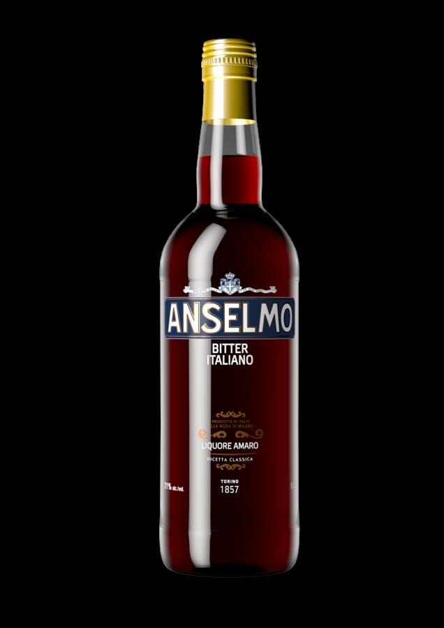 Anselmo Bitter
