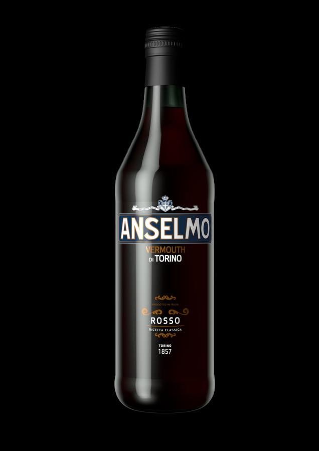 Anselmo Rosso