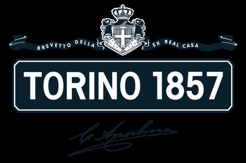 1857_LOGO_NoSfondo