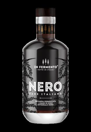 Amici-Anselmo-Nero